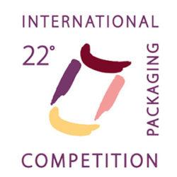 internationalpackaging